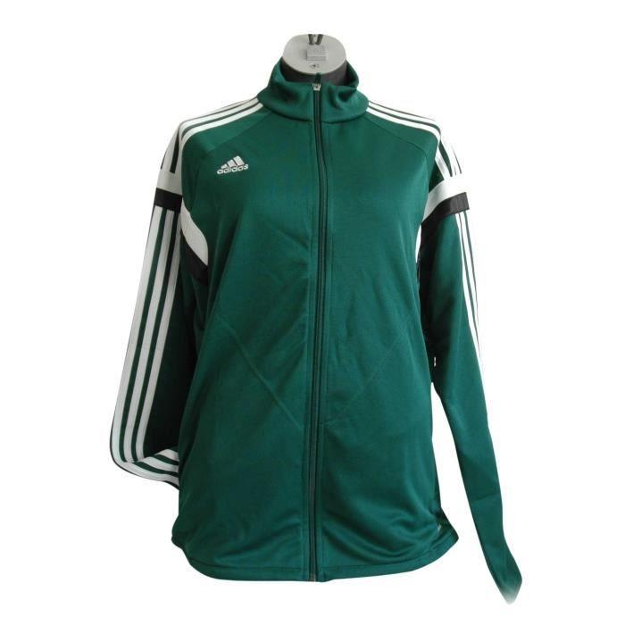 ADIDAS Veste Adidas referee (XS)