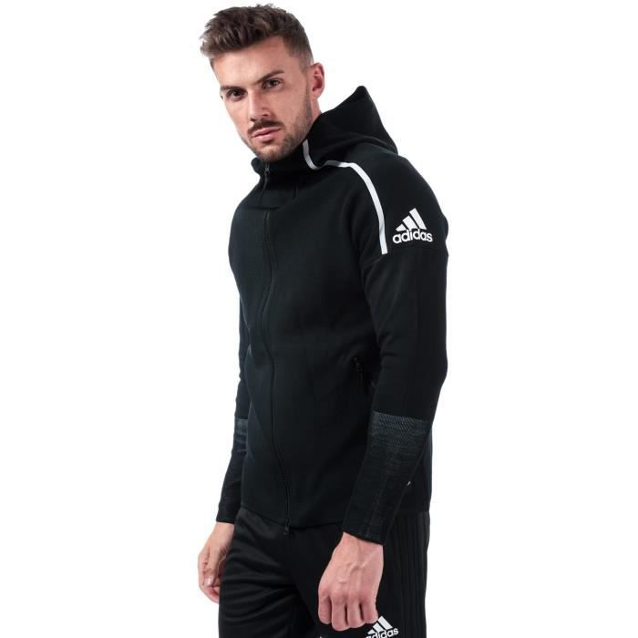 adidas sweat zne