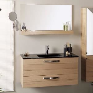 armoire salle de bain jumbo. Black Bedroom Furniture Sets. Home Design Ideas