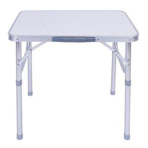 MEUBLE INFORMATIQUE Meuble informatique 1x plateau de table de bureau