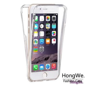 rongle r coque iphone 4s silicone integrale en ge