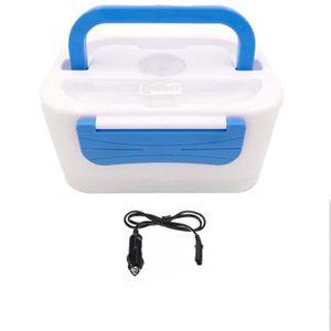 LUNCH BOX - BENTO  Kabalo Chauffée électronique, portable boîte à lun
