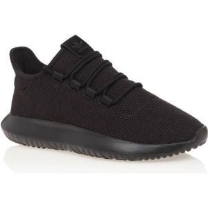 size 40 get online hot products Adidas tubular homme