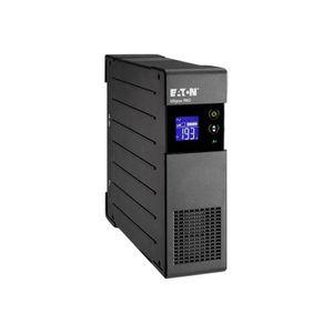 RACK - BAIES  Eaton Ellipse PRO 1600 Onduleur CA 230 V 1000 Watt