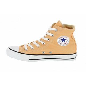 BASKET Converse All Star CT Canvas Hi - Ref. 136814C