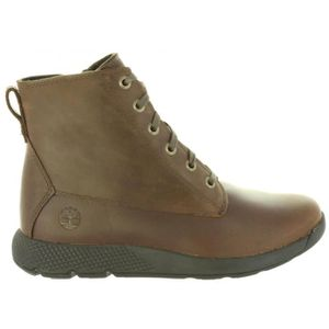 Vente Timberland Femme Bottes Achat Pas Uga8Ww1q