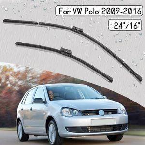 VW Polo Arrière Essuie-Glace Lame àpd 2009 Bosch
