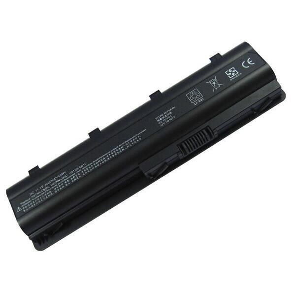 Batterie pour HP Envy 17-1085eo