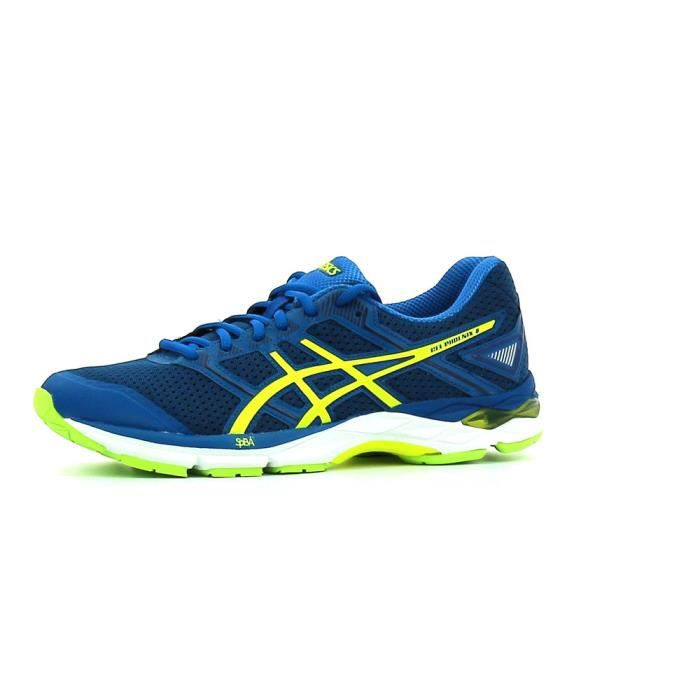 Chaussures de running Asics Gel Phoenix 8