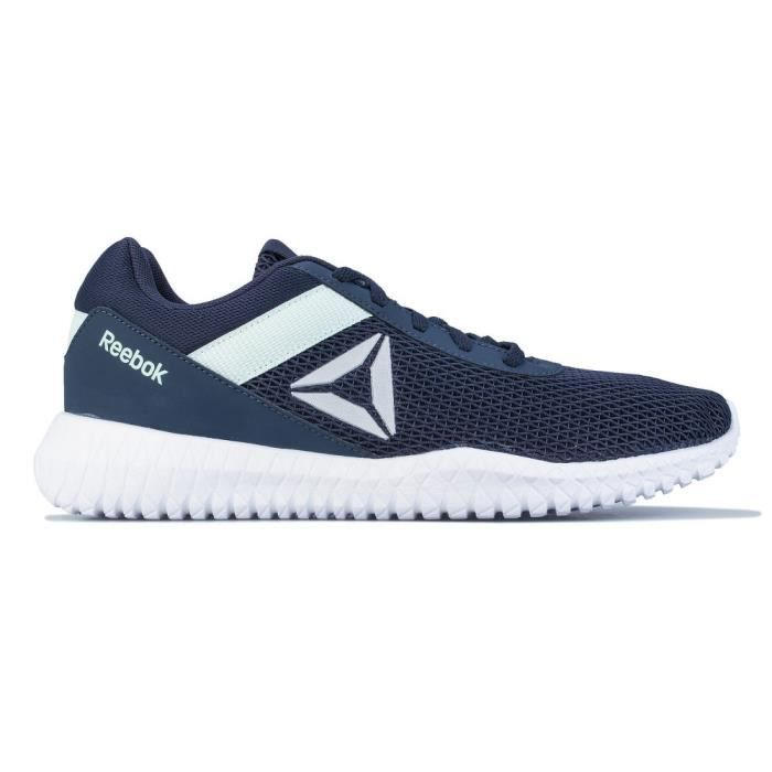 Chaussures de running Reebok Reebok Flexagon Energy Mt