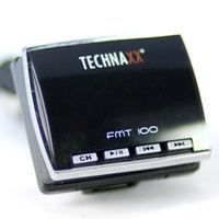 TECHNAXX - FMT100
