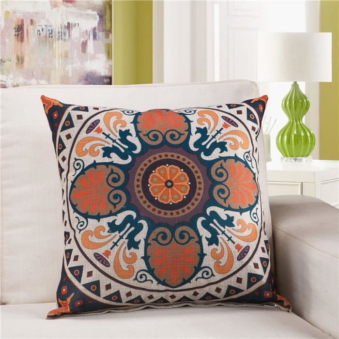 canape boheme with canape boheme perfect grand canape boheme roche bobois with canape boheme. Black Bedroom Furniture Sets. Home Design Ideas