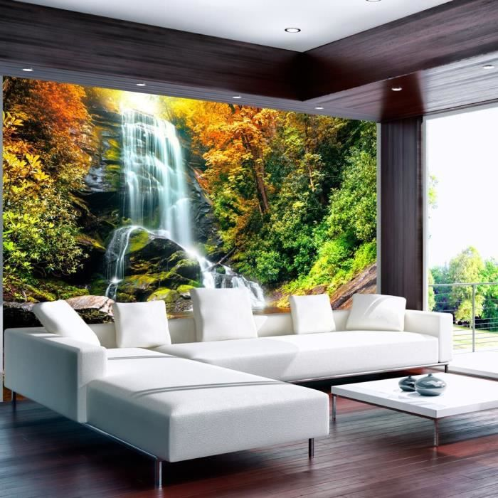 poster mural 100 70 achat vente poster mural 100 70. Black Bedroom Furniture Sets. Home Design Ideas