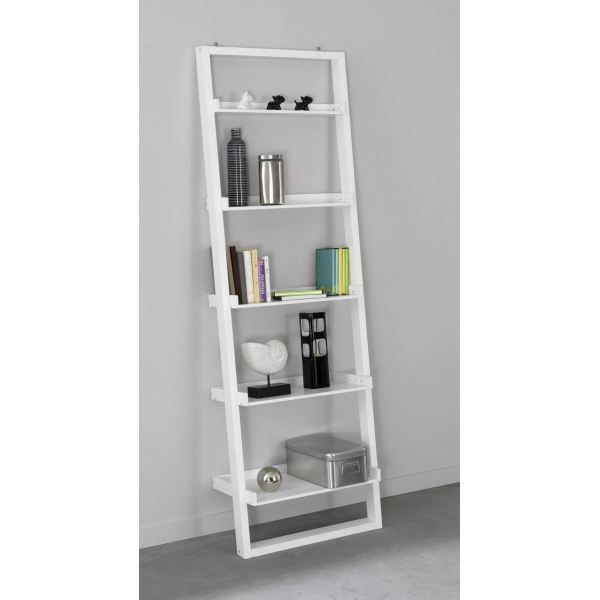 etagere concept 5 niveaux achat vente etag re murale etagere concept 5 niveaux cdiscount. Black Bedroom Furniture Sets. Home Design Ideas
