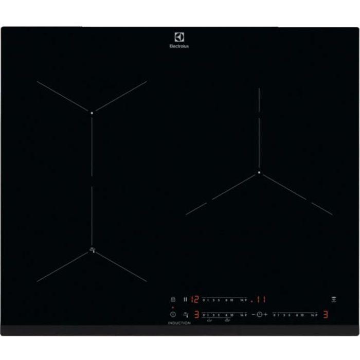 PLAQUE INDUCTION ELECTROLUX 1118643 - ELECTROMENAGER - TABLE DE CUI