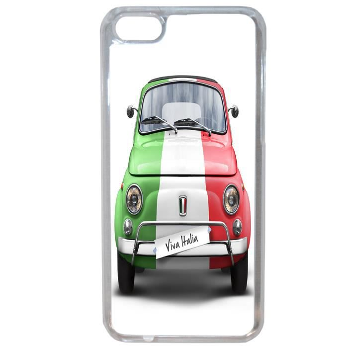 coque 500 iphone 6