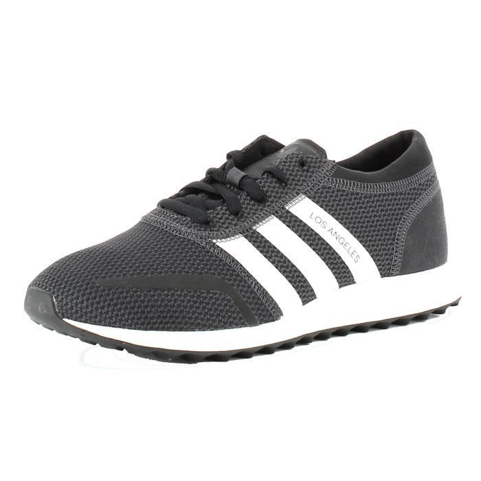 Adidas Los Angeles Chaussures de Sport Homme