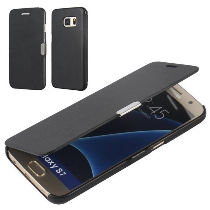 Coque Samsung Galaxy S8 Plus Antichoc Design