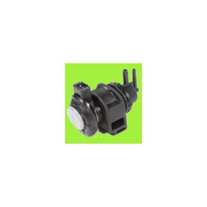 5WS40208 Capteur pression common rail remplace 8200579287