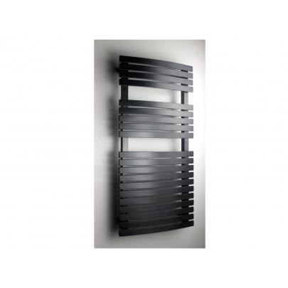 radiateur mixte seche serviette radiateur mixte seche serviette sur enperdr. Black Bedroom Furniture Sets. Home Design Ideas