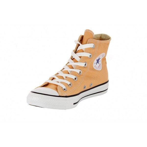 Converse All Star CT Canvas Hi - Ref. 136814C