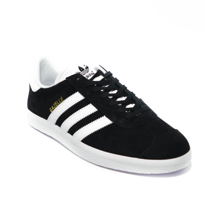 Adidas Gazelle art.BB5476 Core noir Sneaker mixte. T. 40 2-3