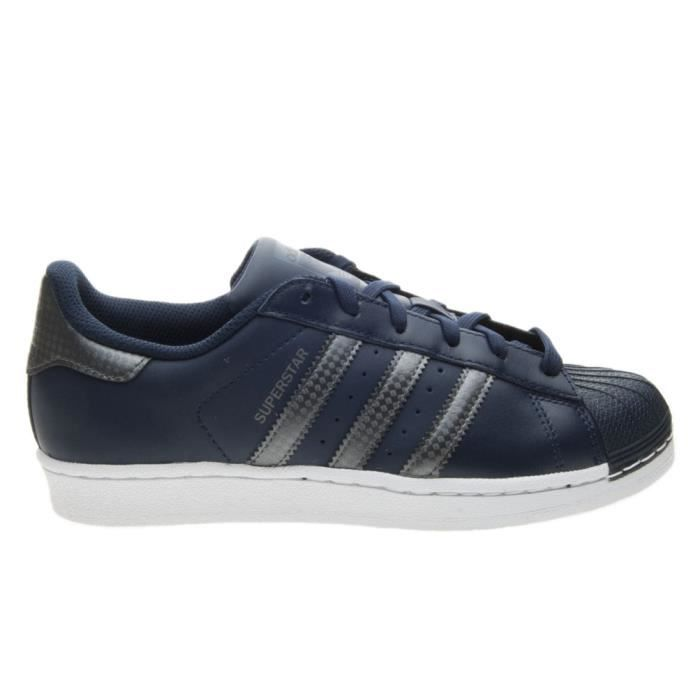Baskets Adidas Superstar J it9YpRb7g