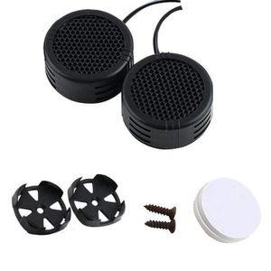 ENCEINTE NOMADE 2 x 500 Watts Super Power-parleurs Haut-parleurs t