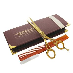ciseaux effileur professional hairdressing barber hair cutting razo - Coloration Barbe Grande Surface