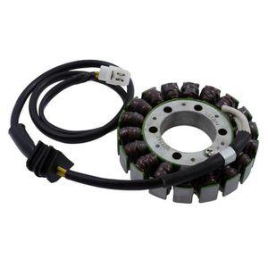 Partie Compatible Yamaha FZR 1000 Le Accelerateur Cable or Tirer Cable 1987-1990