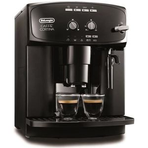 cafetiere a grains delonghi achat vente cafetiere a. Black Bedroom Furniture Sets. Home Design Ideas