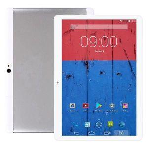 TABLETTE TACTILE Tablette 3G  10