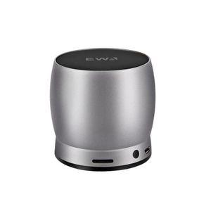 ENCEINTE NOMADE EWa A150 Enceinte Portable Nomade Haut-parleur San