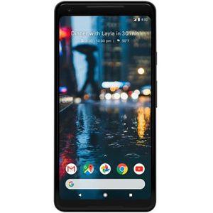 SMARTPHONE Google Pixel 2 XL Smartphone 4G LTE 128 Go CDMA -