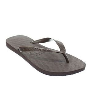 TONG Tongs Havaianas Top fz couleur c…