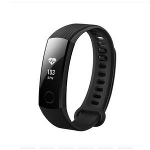 BRACELET D'ACTIVITÉ Huawei Honor Band 3 Bracelet Intelligent Bluetooth