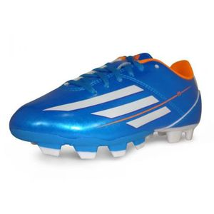 get new huge selection of how to buy Adidas f5 trx fg - Achat / Vente pas cher