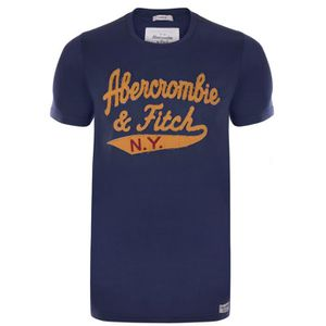 Abercrombie And Fitch Pas Cher Belgique