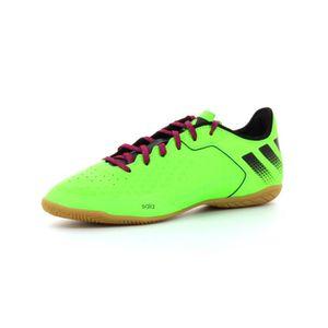 Chaussures de Futsal Adidas Ace 16.3 Court Prix pas cher