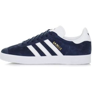 new product 84123 2c223 BASKET Basket adidas Originals Gazelle - BB5478 ...