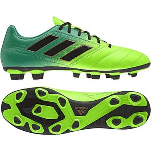 quality design 0046e 0b2b3 CHAUSSURES DE FOOTBALL Chaussure adidas ACE 17.4 FxG