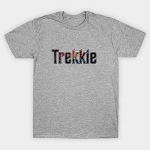 Star Fleet Academy T-shirt 100/% coton Star Trek Inspiré James T Kirk