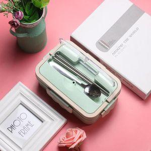 LUNCH BOX - BENTO  Boite pour dejeune, Lunch box isotherme, Bento jap