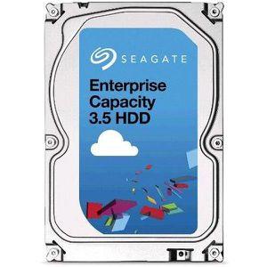 DISQUE DUR INTERNE Disque Dur SEAGATE ST3000NM0025 Enterprise Capacit