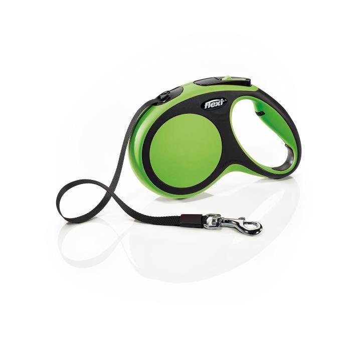 nouveau: nouveau leash bande confort xs - l 1BT5MH
