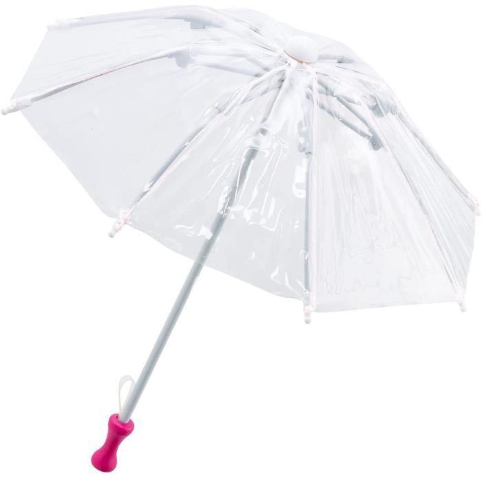 DJB74 - Parapluie pour Poupée Ma