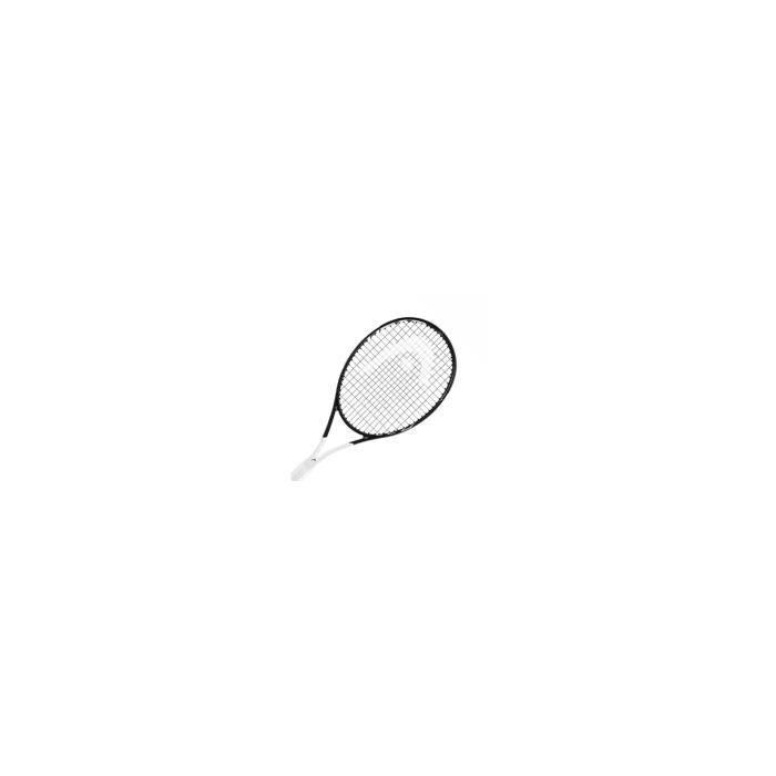 Raquette HEAD Graphene 360 Speed S (285 g) 2018 1 Blanc