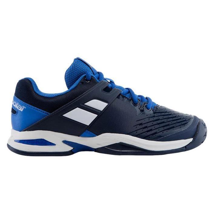 Chaussures enfant Tennis Babolat Propulse All Court