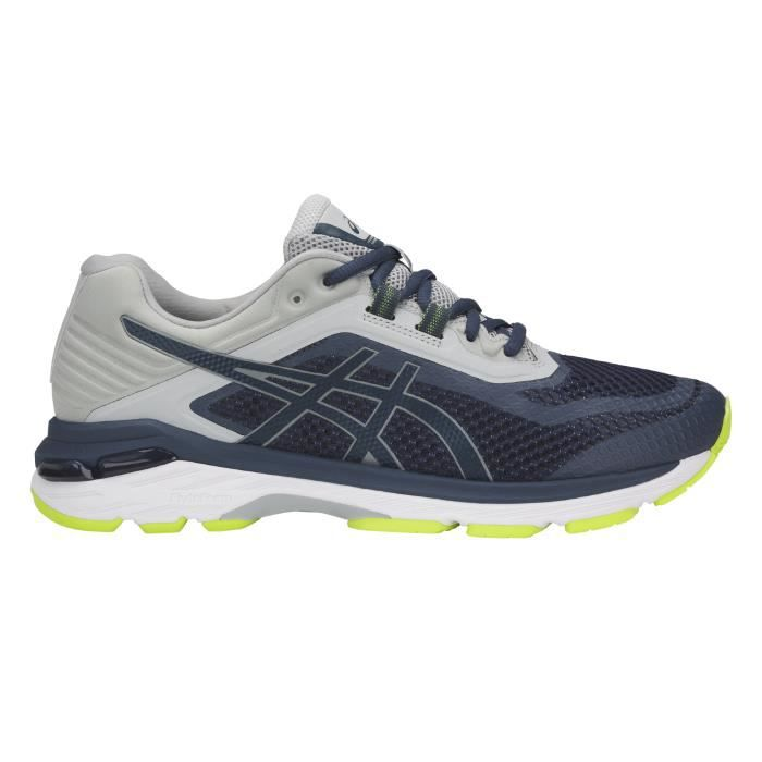 Chaussures de running Asics GT-2000 6