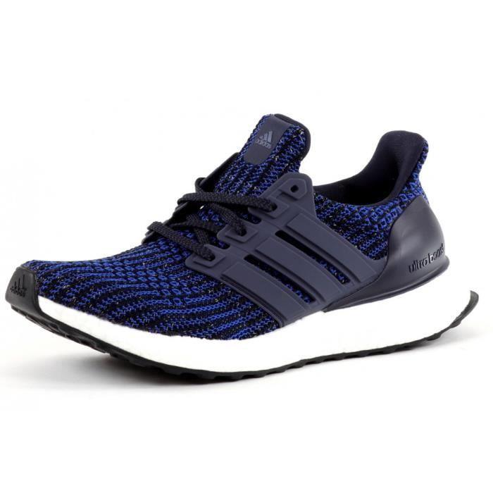 Chaussures de Running ADIDAS PERFORMANCE Ultraboost Junior